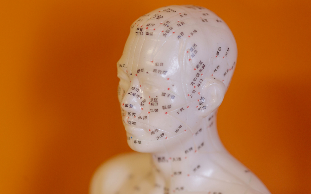 What Can You Expect During An Acupuncture Treatment
